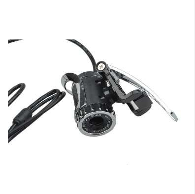 C:\Users\Administrator\Desktop\Picture\2018-08-11 11_40_06-USB 50MP Webcam Web Cam Camera with MIC for Desktop PC Laptop NEW Hi Res-in Webc.