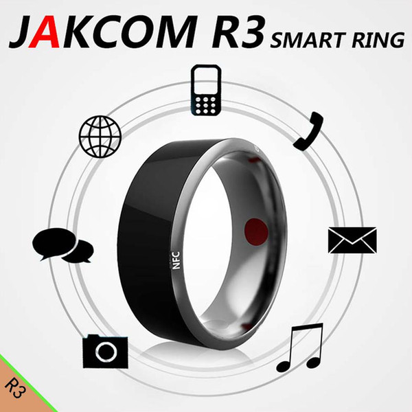 JAKCOM R3 Smart Ring Hot Sale in Smart Home Security System like ring display boxes ksb pcp rifle