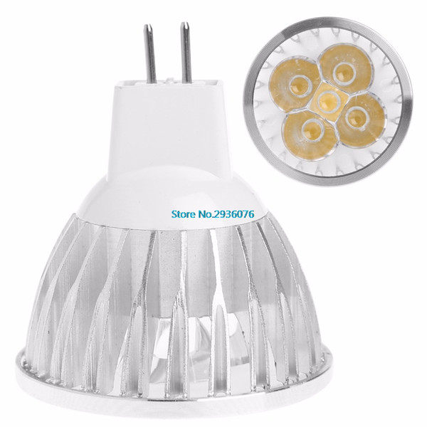 Lámpara Blanco JigsawDHgate 12V 30 77 Del LED Lámparas CALIENTE 15W FRÍO MY15 A27 Foco Bombillas Com MR16 Bombilla Compre LED Foco w80OPkXn
