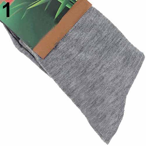 Gris clair 5 paires