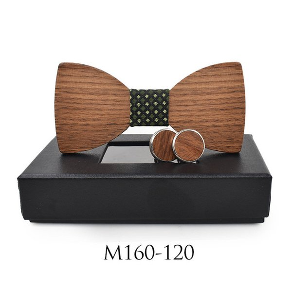 Color: Gemelos Bowtie Set_7