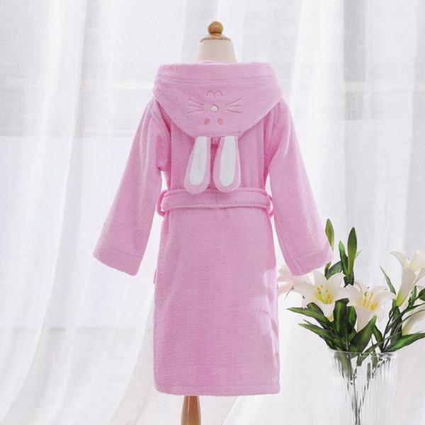 핑크 L 사이즈
