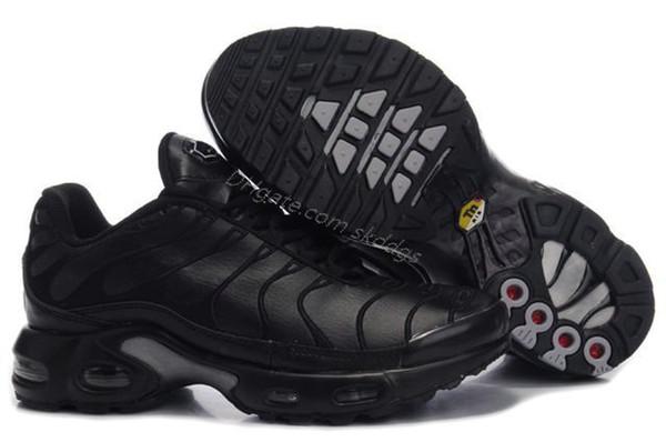 Zapatos de hombres 014