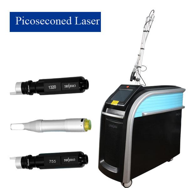 Pico la er machine tattoo removal korean tanding pico econd la er price pico econd q witched nd yag la er 1064 532 755