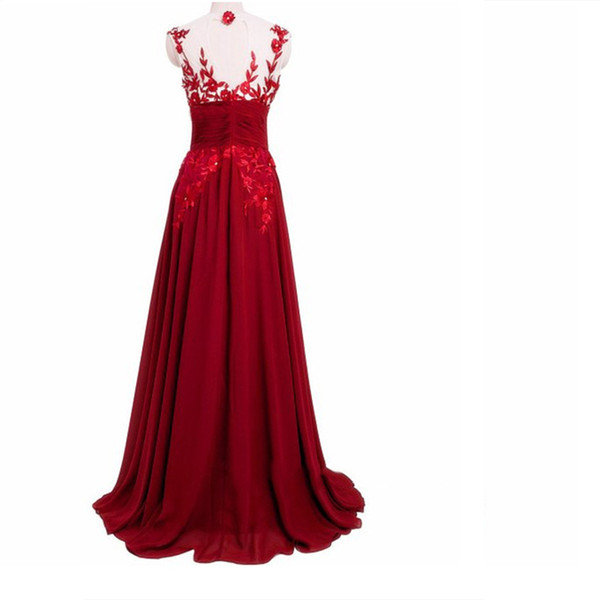 Vestidos Para Fiesta De Quinceañera Azul Vestidos Para Fiesta 15 Años Rojo O Nogro Talles Grande Moda Digna De Encaje Sequin Prom Dresses Sexy