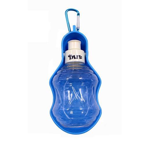 الأزرق (250ml الاتحاد)