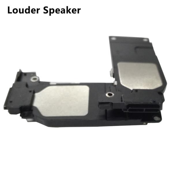 For 7 Plus Louder speaker