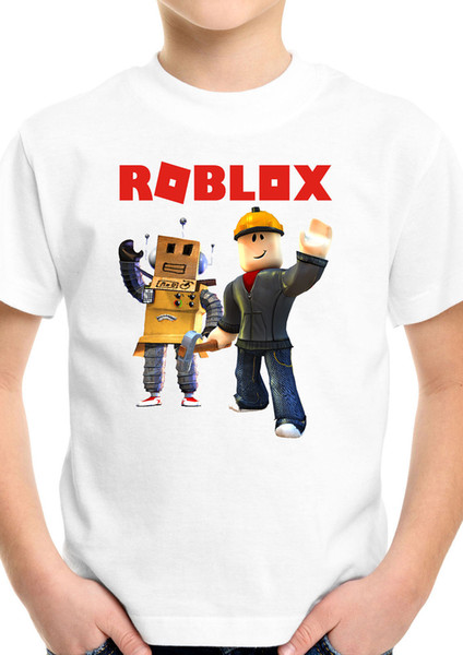 Breasts Roblox - T Shirts Tops Shirts Boys Roblox Kids Fun T Shirt Boys