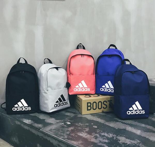 adidas campus mochila