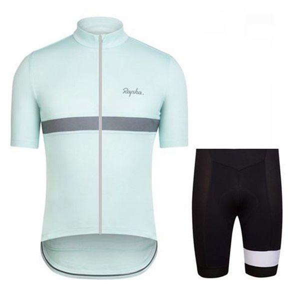 Short sleeve shorts sets
