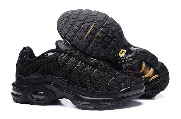 Hombre Zapatos 023