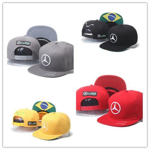 Новые GP мотоцикл шляпы шапки мотоцикл 3D YAMAHA вышитые F1 гонки Cap Мужчины Женщины Snapback шапки Росси VR46 Бейсбол шляпа гонки Y-M-H