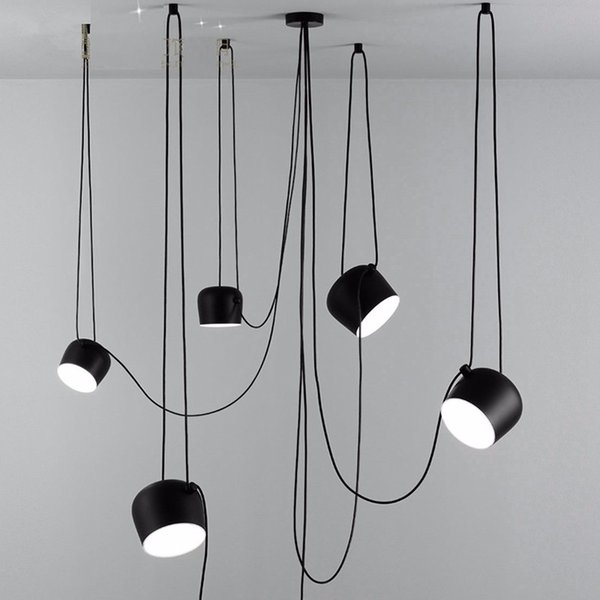 L97 scandinavian designer postmodern simple creative personality l97 scandinavian designer postmodern simple creative personality restaurant pendant lamp american industrial style pendant lights mozeypictures Image collections