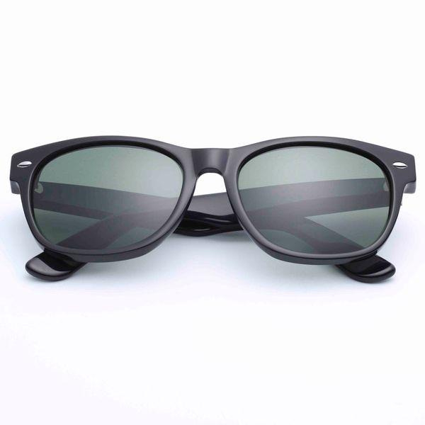 Noir - -G15