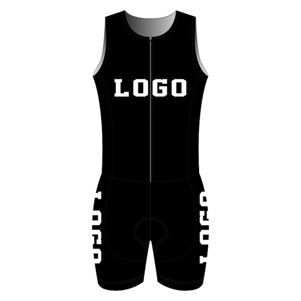 Custom Cycling Jumpsuits 2016 Triathlon Suit Mtb Short Sleeve Set Jumpsuit  Salopette Ciclismo Breathable Suit DIY Jersey Cycling Clothing Bicycle