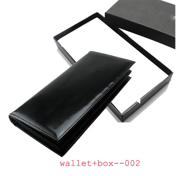 cüzdan ve kutu-002
