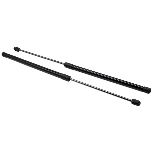 for KIA SORENTO II (XM) Closed Off-Road Vehicle 2010- 500mm 2pcs Rear Tailgate Boot Liftgate Lift Supports Shocks GAS Spring Shocks Damper