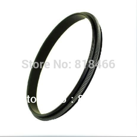 FREE SHIPPING+10PCS 52-52mm Male to Male Double Coupling Ring reverse macro Adapter 52-52 mm