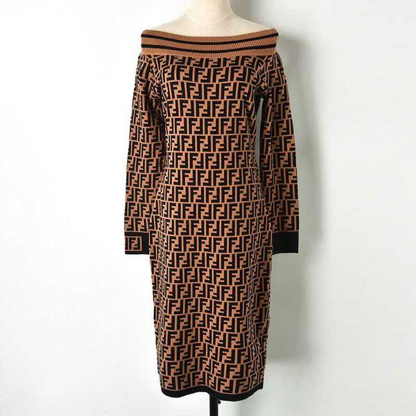 43bd81e97 Design Lady Long Casual Dresses Suppliers