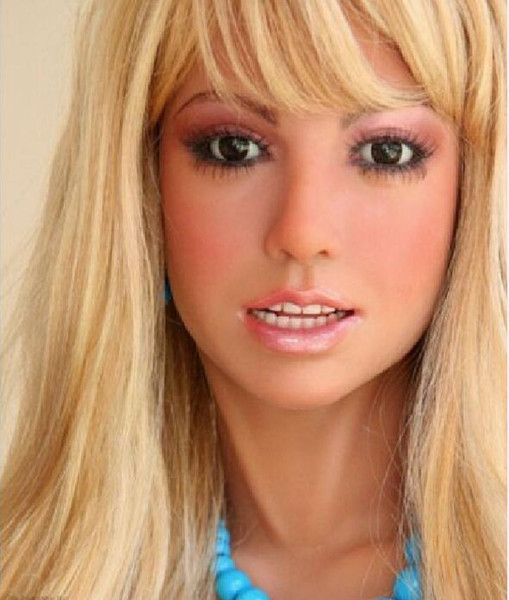 silicone sex doll for men mini love movie dropship best realdoll factory online shop, sex doll
