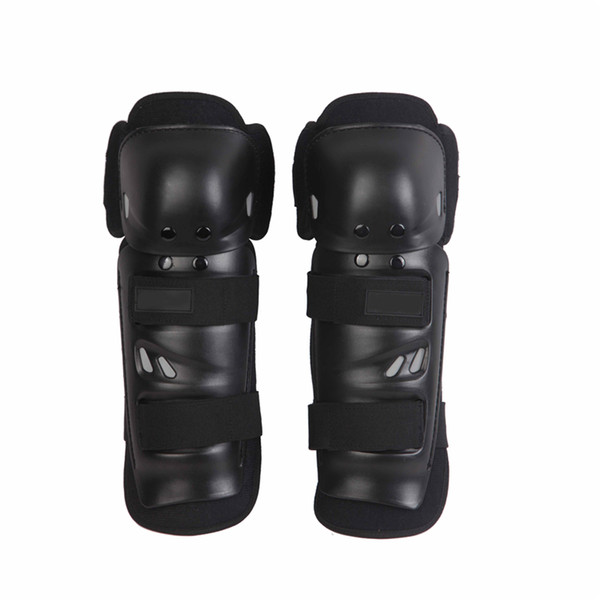 4pcs elbow knee pads Skating race Snowboard Climbing protector Support Brace Protection motorcycle protective gear