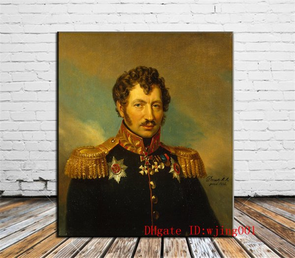 Compre Von Creytz, Canvas Pieces Home Decor Hd Impreso Arte Moderno ...