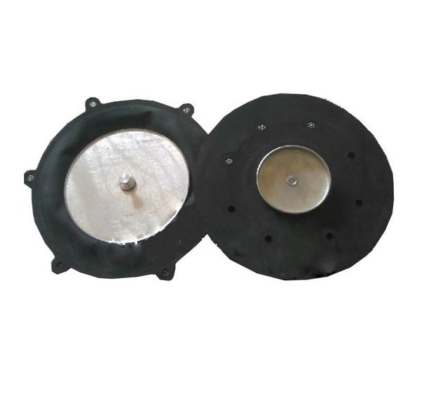 LPG / CNG LOVATO Kits de Reparación Bolsa de Reparación del Reductor de Presión de Diafragma Válvula de Reducción de Presión de Inyección Directa