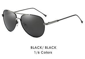 Black-Preto