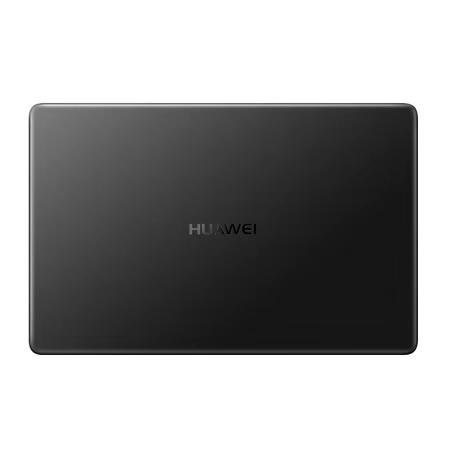 Cheap Newest Version HUAWEI MateBook 15 6 Inch Intel Core I7 8550U