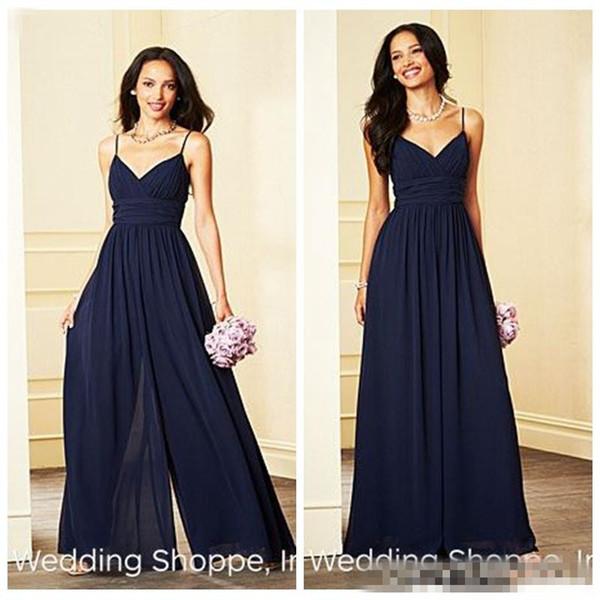 7b0660a700 Junior Bridesmaid Dresses For Girls Coupons, Promo Codes & Deals ...