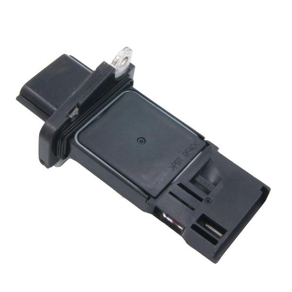 Free shipping High Qaulity 22680-7S00B 22680-7S000 Mass Air Flow MAF Meter Sensor For Qashqai Tiida C11 SC11X X-Trail T30 NV200 Cube Z1
