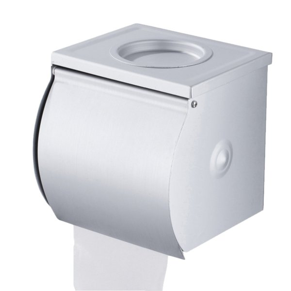 Chrome Toilet Paper Holder Coupons Promo Codes Deals 2019 Get