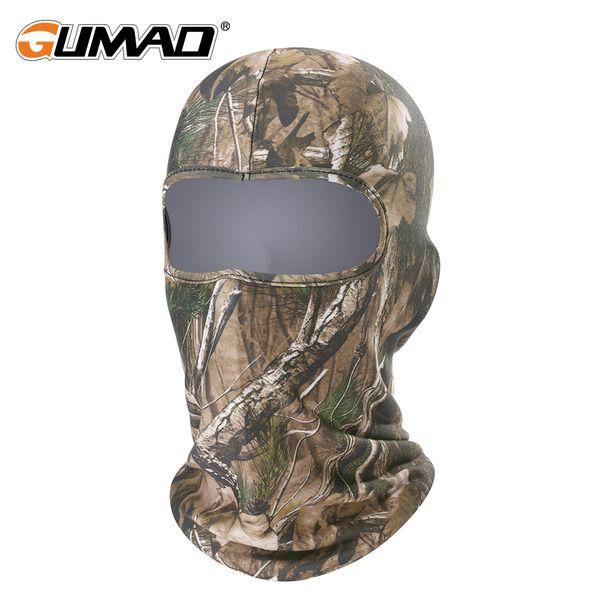 maschera viso winter