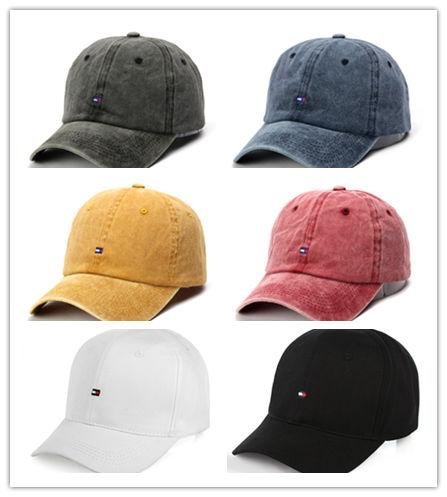 High Quality hot The Brand Snapback Caps 3 Colors Strapback Baseball Cap Bboy Hip-hop polo Hats For Men Women