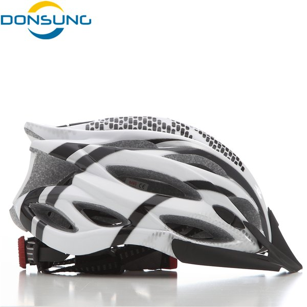 BYDONSUNG Bicycle Cycling Helmet Tour de France Ultralight IN-MOLD Road Mountain MTB Bicycle Helmets s Bicicleta Carretera