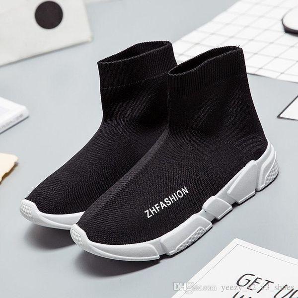 les chaussures pas cher