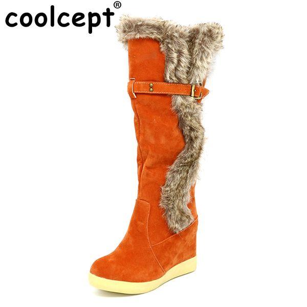 Comprar Coolcept 12 Botas de lluvia Color sólido a prueba