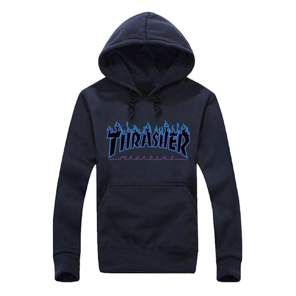 Designer Men Hoodie Sweatershirt Sweater Unique Hoodies Brand Clothing Thin Luxury Long Sleeved Casual Tops for Male