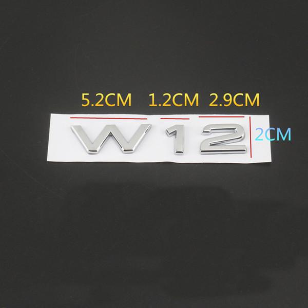W12 grande