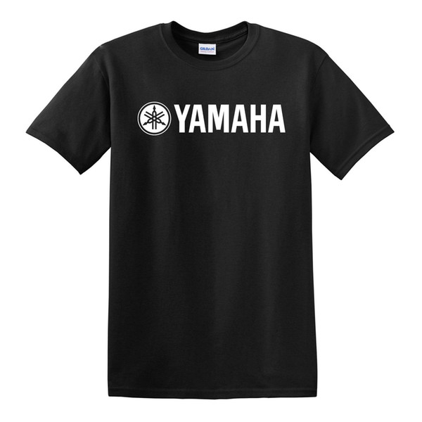 YAMAHA T-shirt - S to 6XL - yz 85 125 250 450 600 R1 R6 Funny free shipping Unisex Casual