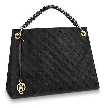 Art y mm m52731 handbag houlder me enger bag tote iconic cro body bag handle clutche evening