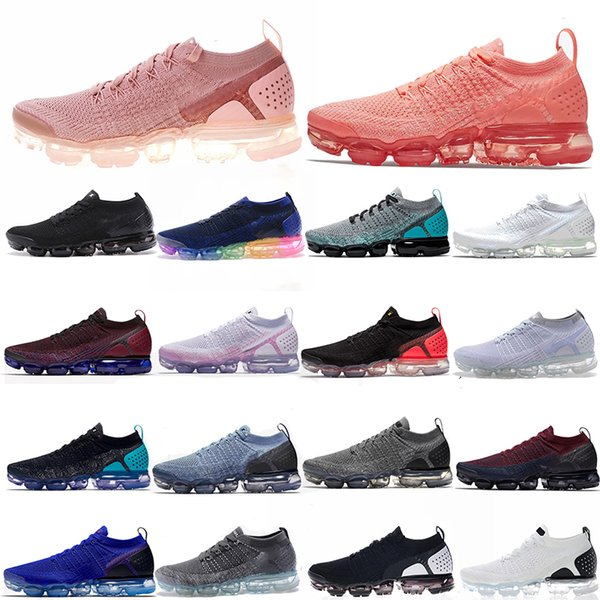 Runningman 2.0 Shoes Sports Mountaineering Black Blue Red Be True For Men Women Casual Breathable heighten Shoes