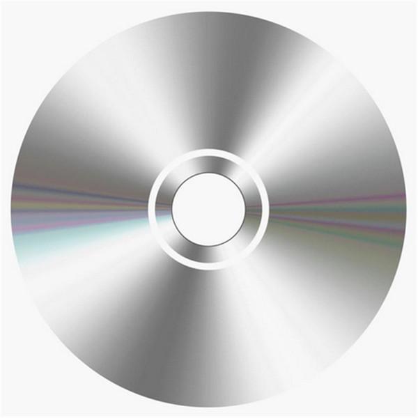 Boş Diskler DVD ABD Versiyonu İNGILTERE Sürüm Best Seller Toptan Fabrika Fiyat DHL Ücretsiz