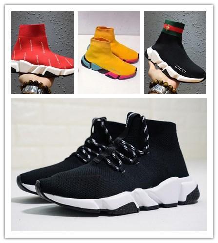 Calçados de Ginástica e Outdoor happysneakers
