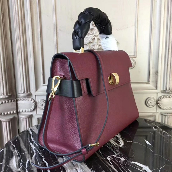 Marmont velvet bag women famou brand houlder bag real leather chain cro body bag winter fa hion handbag italian luxury women bag