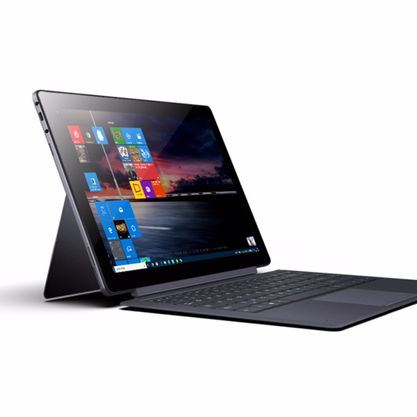 Original ALLDOCUBE KNote 8 i1301 Tablet 13,3 Zoll 8 GB RAM 256 GB SSD Windows 10 System Intel Kabylake 7Y30 Dual Core Tabletten PC