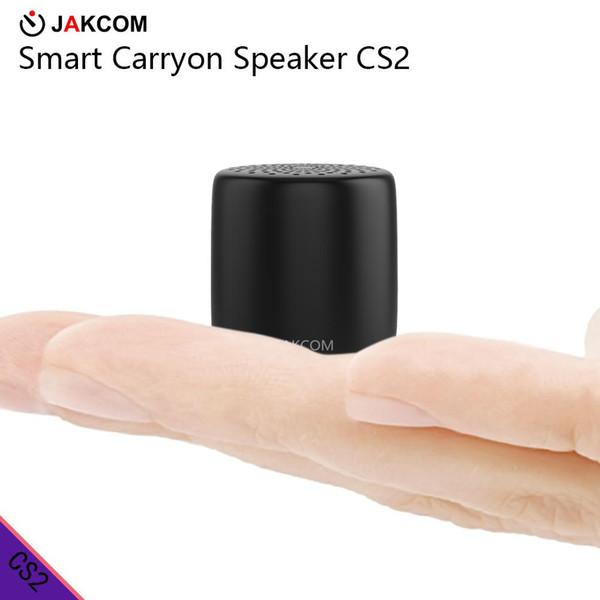 JAKCOM CS2 Smart Carryon Speaker Hot Sale in Bookshelf Speakers like graphics card fiber optic internet fm transmitter