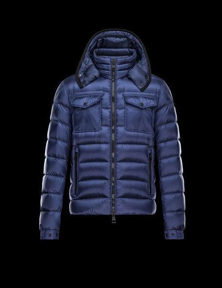 2018 inverno giù giacca staccabile con cappuccio lungo piumino uomo inverno caldo piumino cappotti all'aperto di alta qualità