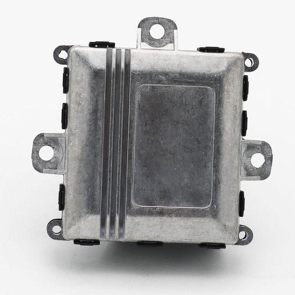 top popular AFS Adaptive Headlight Driver Control Unit Lighting Module 63127189312 7189312 for E46 E90 E60 E61 E65 Xenon headlight 2021
