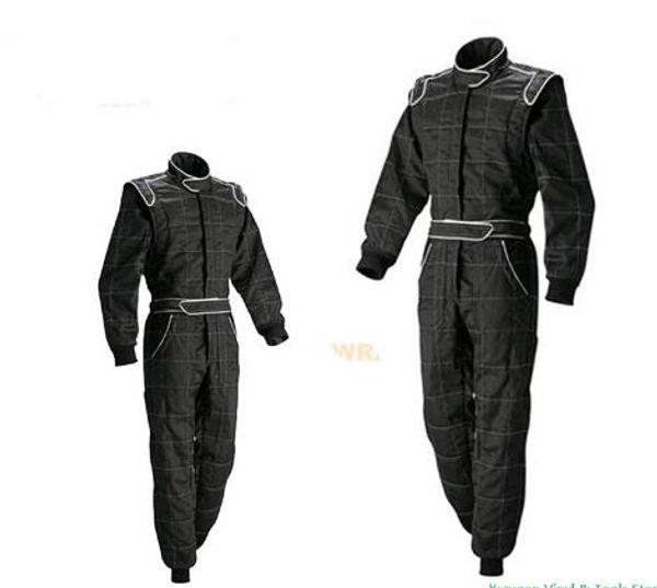 Vestuário de Motocicleta ldyou1990